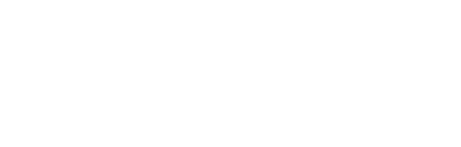 shannon oleksak photography